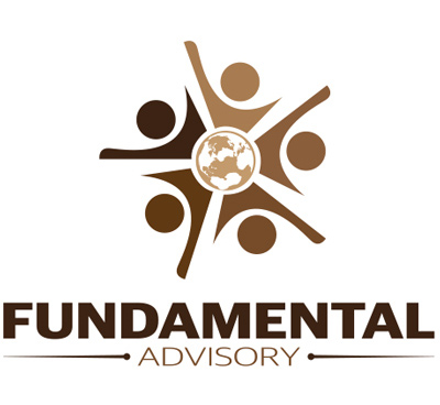 Fundamental Advisory